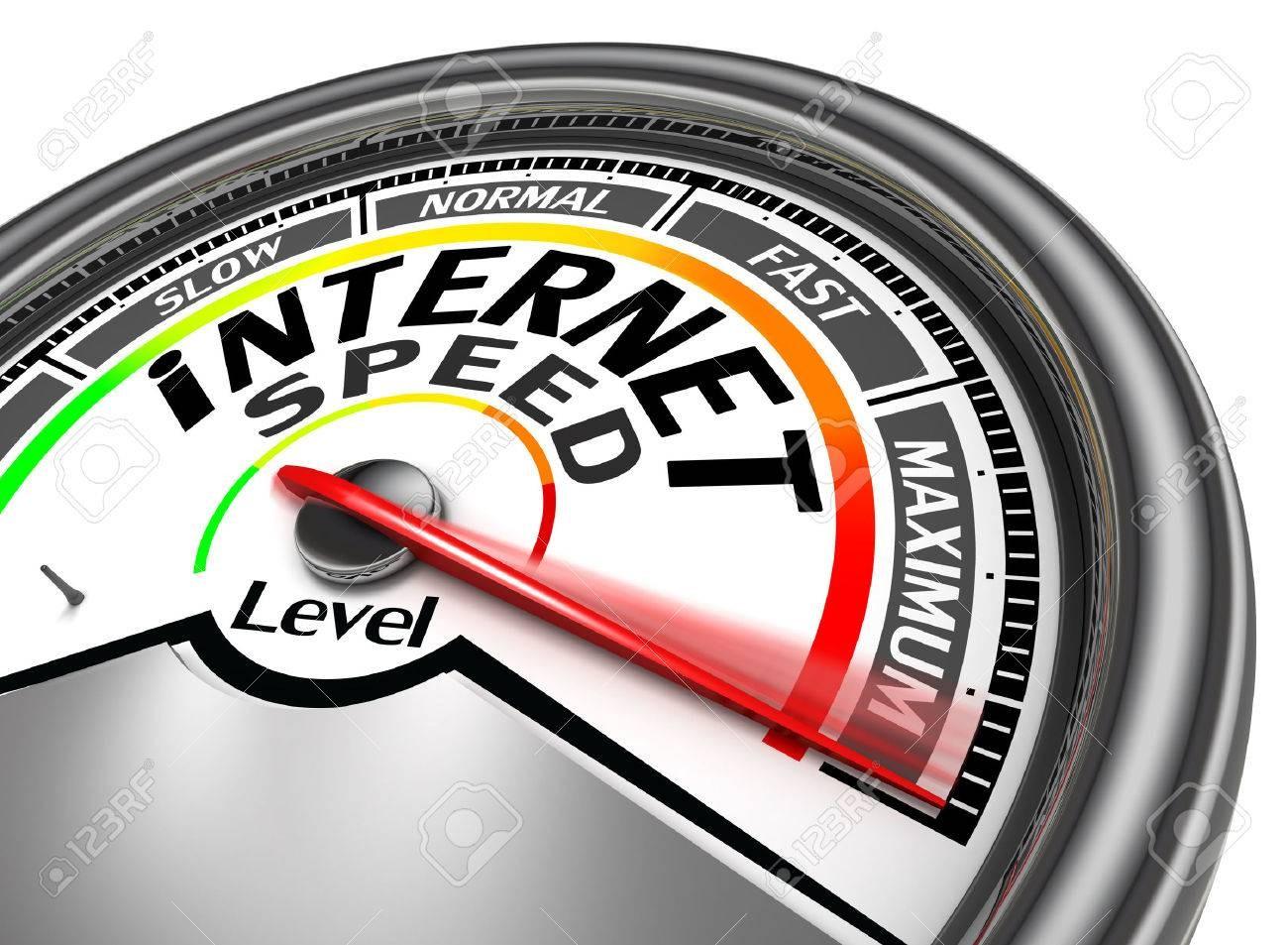 विश्वकै तीव्र गतिको इन्टरनेट : नेटफिल्क्सको सबै कुरा एकै सेकेन्डमा डाउनलोड !