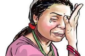 हाम्रो समाजमा महिलाको अवस्था र संबैधानिक व्यवस्था