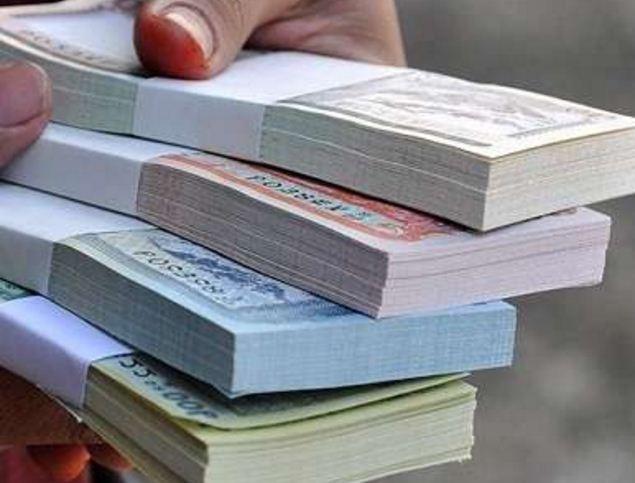 राष्ट्रबैंकले यसपटक दशैंमा नयाँ नोट वितरण नगर्ने