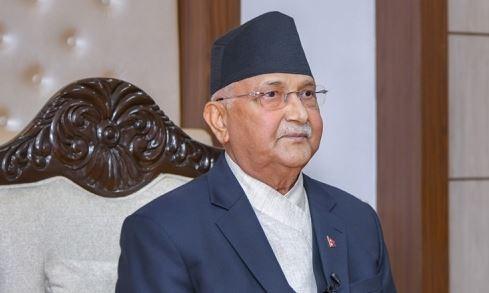 आज सामाजिक सुरक्षा दिवस : प्रधानमन्त्री बाट शुभकामना व्यक्त