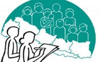 केन्द्रीय तथ्यांक विभागले १२ औं राष्ट्रिय जनगणनाको तयारी तीव्र पारेको छ । २०७८ जेठ २५ देखि असार ८ गतेभित्र जनगणना गर्न