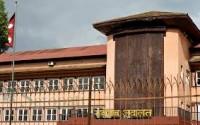 आज देशभरका अदालत बिदा,नेकपा नामको विवादमा फैसला आउने मिति पछि स¥यो
